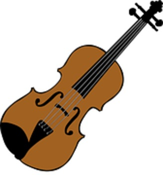 Fiddle tunes for Rhythm Instruments: Old Joe Clark