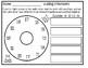 Fidget Spinner - Math Activity  Set 2