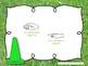 Field Day Games -- pre-reading prepare, present, practice sol & mi