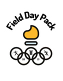 Field Day Stations- Directions and Diagrams
