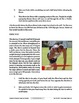 Field Events: An Academic Learning Packet