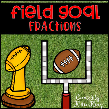 Field Goal Fraction FREEBIE
