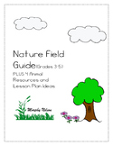 Field Guide Grades 3-5