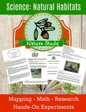 Field Guide to Becoming a Backyard Naturalist