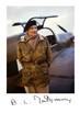 Field Marshal Bernard Law Montgomery Word Search