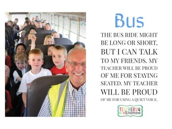 FIELD TRIP PLAN * SPECIAL EDUCATION * Organizing Students & Staff * FILLABLE