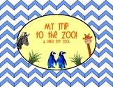 Field Trip Pack (A Zoo Trip)
