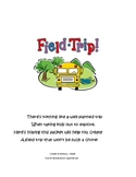 Field Trip Planning - Hassle Free