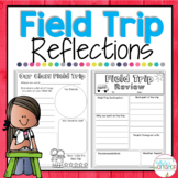 Field Trip Reflections