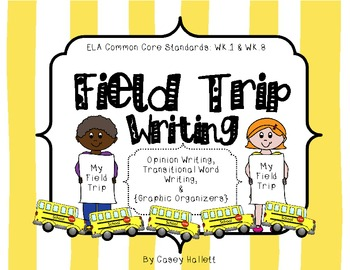 """opinion essay about school trips The school field trip is an important tool for meeting this goal,"""" the researchers wrote we want to hear what you think about this article submit a letter to the editor or write to letters."""