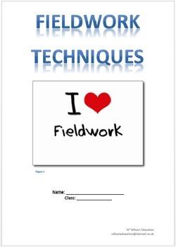 Fieldwork Techquies