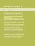 Fierce Conversations 3: The Decision Tree (Accountability)