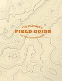 Fierce Conversations Teacher's Field Guide