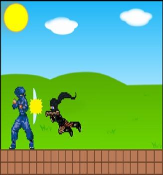Fierce Ninjas The Numbers Rule