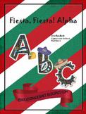 Fiesta Fiesta! Alpha