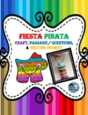 Fiesta Pinata TEK 2.16 A, B