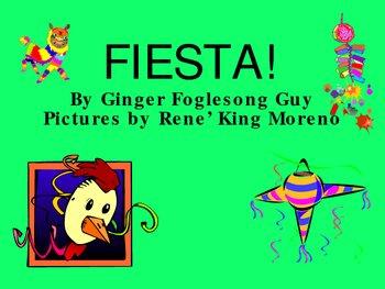 Fiesta PowerPoint