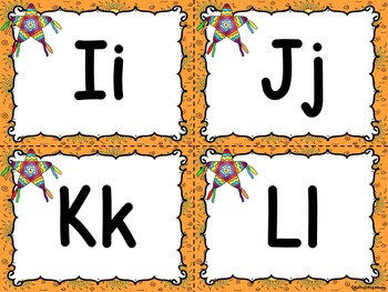 Fiesta Word Wall & 200 Fry Words With Editable Word Page