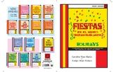Fiestas en el Mundo Hispanohablante