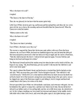 Fifteen Famous Fairy Tales
