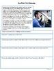 5th Amendment Current Event Case Study - Common Core Ready