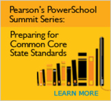 Fifth Grade Common Core Curriculum Standards At-A-Glance