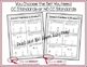Fifth Grade Common Core Math Fractions NF Bundle - 7 Packets!
