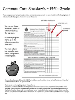 Original in addition Original moreover Trace And Color Christmas Vocabulary together with Kentucky Worksheet likewise Identify Object Pronouns In A Sentence. on fifth grade common core worksheets