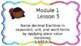 Fifth Grade Engage NY/Eureka Math Module 1 Topic B PowerPoint