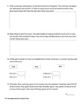 Go math grade 4 homework help