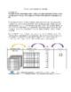 Fifth Grade Introduction to Decimals