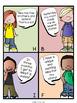 Fifth Grade: Lunch Money (Journeys Supplement)