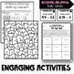 Go Math 5th Grade Yearlong Resource Bundle