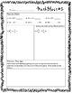 Fifth Grade Math Warm Ups, Bell Ringers, Morning Work, Set of 20, Part 5