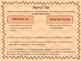 NEW Fifth Grade Personal Finance Task Cards TEK 5.10A, 5.10B, 5.10E, 5.10F