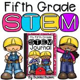 Fifth Grade STEM