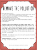 Fifth Grade Science Circus - 5 Activity Plans & Printables