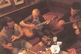 Fifty Irish Session Tunes