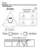 Figuras 3 dimensional: el cono