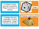 Figuras 3D - identificar caracteristicas/ 3D shapes - identify attributes