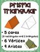 Figuras 3D (tridimensionales) Posters