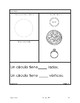 Figuras geométricas 2-D