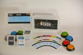 Figurative Flash - The Figurative Language Matching Game