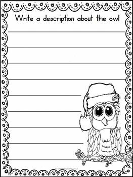 Figurative Language: Christmas FREEBIE!