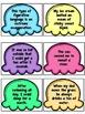 Figurative Language Activity {Summer Themed: Build an Ice Cream}