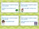 Figurative Language Bulletin Board Display- with 32 Bonus