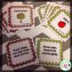 Figurative Language Bundle! idioms, multiple meanings, & more!