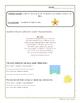 Figurative Language Bundle (Similie, Metaphor, idiom adage, proverb and more!)