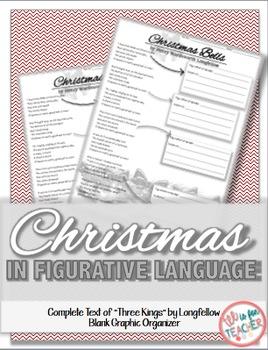 Christmas Activities (BUNDLE Edition)