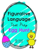 Figurative Language Egg Hunt